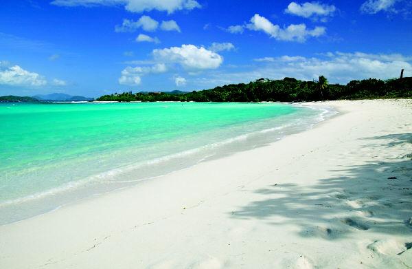 Water Island Usvi Vacation Rentals